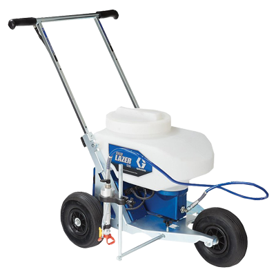 Graco FileldLazer S90