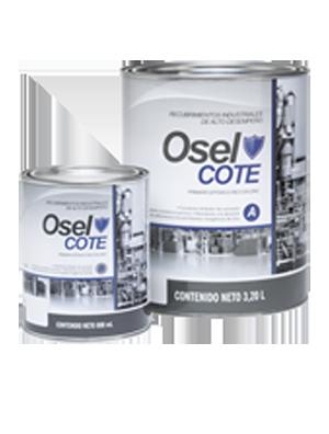 Osel Cote 667