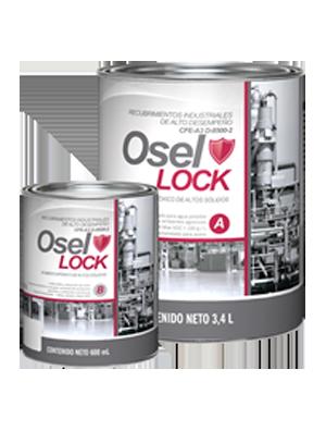 Osel LOCK