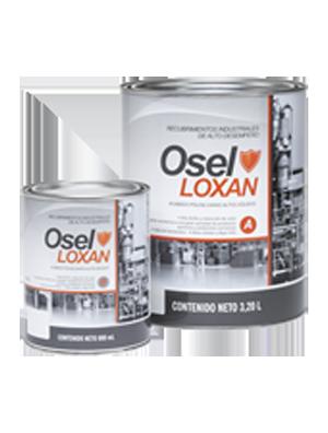 Osel Loxan 774