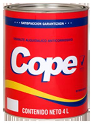 Primario Cope